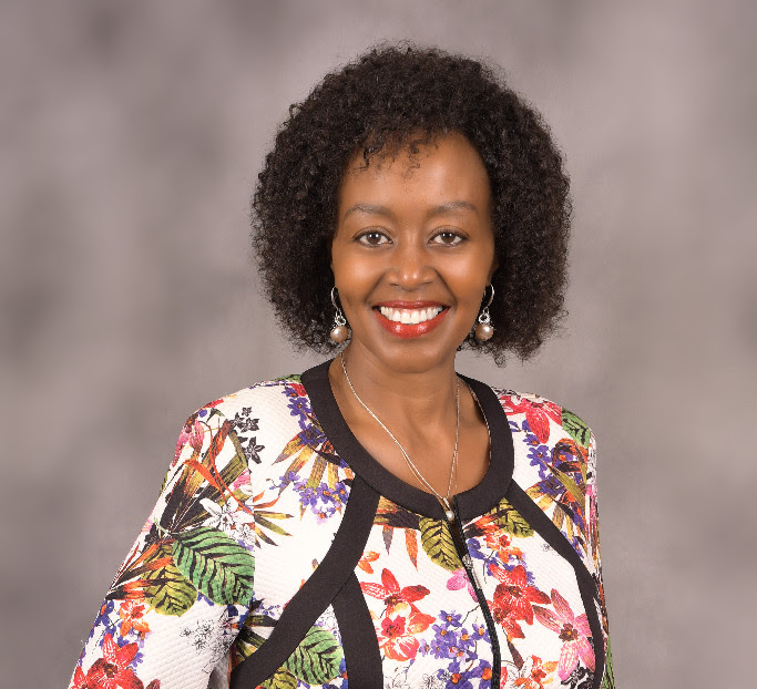 UN Secretary-General appoints Ms. Flora Mutahi to the Board of the United Nations Global Compact